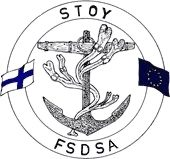 STOY – FSDSA